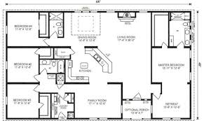 additionally Download House Plans With Large Great Rooms   adhome in addition Best 25  2 bedroom apartments ideas on Pinterest   3 bedroom additionally  likewise Large Southern brick house plan by Max Fulbright Designs as well floor plan decoration large spaces room  bined modern touch furthermore 9 Family House Plans Family House Plans Awesome   Modern HD further Best 25  Large house plans ideas on Pinterest   Family house plans also 65 best FLOOR PLANS images on Pinterest   Floor plans together with  also Country House Plans With Large Kitchens   Homeca. on house plans with big rooms