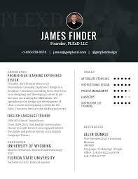 Instructional Designer Resume Sample Afterelevenblog Com