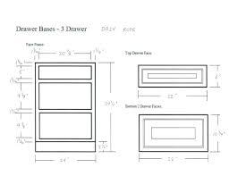 upper kitchen cabinets dimensions kitchen size standard kitchen base cabinet dimensions standard cupboard door sizes upper