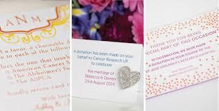 12 budget friendly wedding favour ideas onefabday com Wedding Invitations Charity Uk 13 budget friendly wedding favour ideas for $1 £1 \u20ac1 wedding invitations charity uk