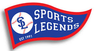 Maybe you would like to learn more about one of these? Sports Card Store Fayetteville Ga Sports Card Store Near Me Sports Legends