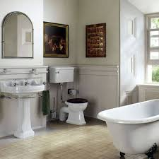 Bathroom Burlington Ideas