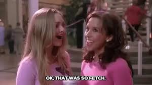 Mean Girls Quotes Classy 48 Best Quotes From Mean Girls Funny Gifs Scenes In Mean Girls Movie