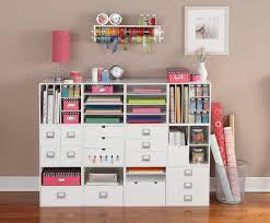 craft room furniture michaels. images of craft storage furniture michaels room