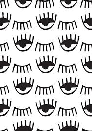 Cool Pattern Amazing Inspiration