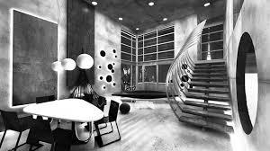 Architecture And Interior Design Colleges New Design Ideas