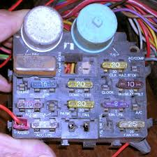 1983 cj7 wiring diagram 1983 image wiring diagram 1978 jeep cj7 fuse box diagram vehiclepad on 1983 cj7 wiring diagram