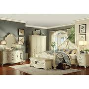 bedroom furniture sets. Bedroom Furniture Set Manufacturer Sets