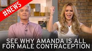 watch amanda holden celebrate after hearing about male dry orgasm watch amanda holden celebrate after hearing about male dry orgasm pill clean sheets hooray
