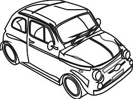 car clipart black and white. Unique White Car Black And White Clipart High Resolution  ClipartFox Library  On Clipart Black And White C