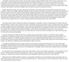 Uc College Application Essay Examples Bezholesterol