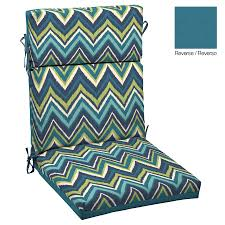Lowes Patio Cushions