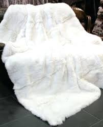 off white fur rug enchanting white fur area rug full pelt rabbit white fur rug throw fur area rugs throw white faux fur rug ikea white fur rug background
