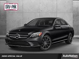 At £43,715, this new c 300 de eq power amg line edition is more affordable. New Mercedes Benz Models For Sale In Marietta Ga Mercedes Benz Of Marietta