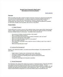 Business Consulting Proposal Template Upliftpost Co