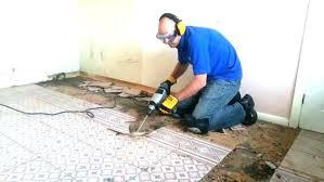hardwood floor removal tool hardwood floor removal to s s hardwood floor removal to home depot glued