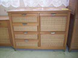 Pier One Bedroom Furniture Picture Rattan Discontinued Imports .