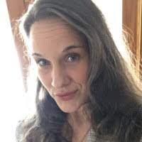 Angela Voth - Seasonal Worker - Questar Assessment Inc.   LinkedIn