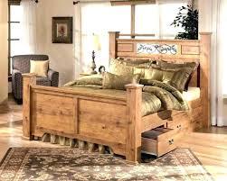 Rustic bedroom furniture sets Hardwood Bedroom Cheap Rustic Bedroom Furniture Sets Stunning Rustic Bedroom Furniture Awesome Rustic Pine Bedroom Furniture Sets Pictures Biobalancelabinfo Cheap Rustic Bedroom Furniture Sets Biobalancelabinfo