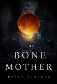 scary halloween books to this mackenzie butts the bone mother by david demchuk 15 scary halloween books reading list by mackenzie