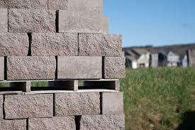 architectural blocks superior block