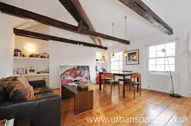 Amazing 2 Bedroom Apartment To Rent In Grafton Way, London W1T