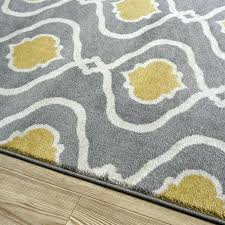 shuff charcoal mustard grey rugs and gray and yellow area rug target rugs white teal
