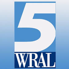 wral news in nc