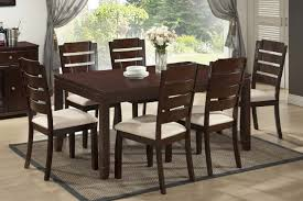 Names Of Dining Room Furniture Pieces Kitchen Decor World Dining Table Modular Kitchen Modular