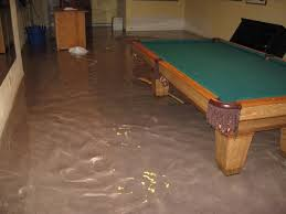 flooded basement. Wonderful Basement On Flooded Basement
