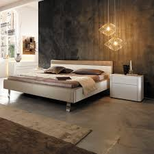 wood base bed furniture design cliff. Double Bed / Contemporary With Upholstered Headboard Leather - GENTIS Wood Base Furniture Design Cliff S