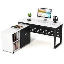 word 39office desks workstations39and. Computer Desk And File Cabinet, LITTLE TREE 55\ Word 39office Desks Workstations39and I