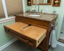 diy bathroom countertop ideas bathroom countertop ideas