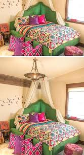 bohemian decor diy best gypsy style images on home architecture in bohemian bedroom bohemian decor bohemian bohemian decor diy