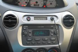 saturn vue radio wiring diagram images radio system as well 2005 saturn ion together 2006 2007 vue radio am fm mp3