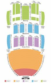 Beacon Theater Detailed Seating Chart Beacon Theater Seat Online Charts Collection