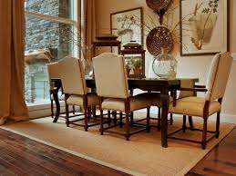 diy dining room decor. Diy Dining Room Decorating Ideas With Fine Photo Of Trend Decor L