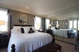 transitional bedroom design. Stylish Transitional Master Bedroom 1.3 After Design