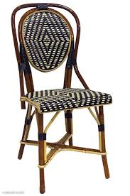 french cafe wood chairs. lovable cafe bistro chairs with best 25 french ideas on pinterest wood a