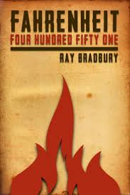 re covered books fahrenheit 451 by anthony galo books books books books book covers and sci fi books
