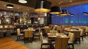 Kitchen Bar Downtown Phoenix Restaurant Province Urban Kitchen Bar