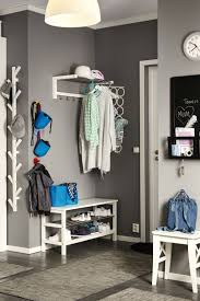 small hall furniture. make the most of your hellos and goodbyes a clutterfree entryway is key to an organized welcoming home find right ikea hallway furniture help small hall u