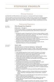 Dispatcher Job Description