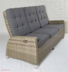 59 Neu Rattan Sofa Wohnzimmer Luxus Tolles Wohnzimmer Ideen
