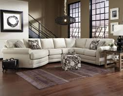 Two Piece Living Room Set Furniture Two Piece Living Room Set 12 Piece Living Room Set