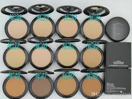 nc nw face powder makeup studio fix face powder plus foundation natural finishing powder shade 15g new in box dhl makeup concealer makeup from