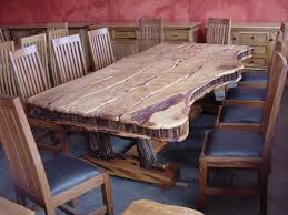 chair dining room tables rustic chairs: kitchen furniture dining room decoration tree trunk dining table rustic tree stump coffee table stunning