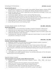Construction Field Engineer Sample Resume Custom Field Engineer Resume Sample Construction Resume Example Field