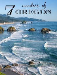 oregon coast living the seven wonders of oregon comeback momma family travel