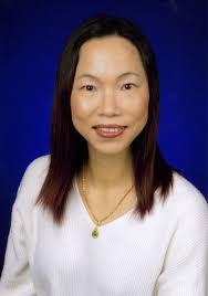 AProf Wendy Li, Asian Association of Social Psychology